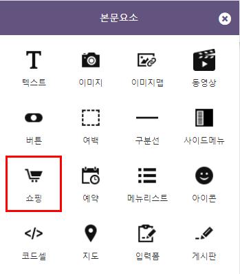 쇼핑요소 아이콘.png